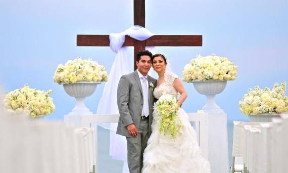 Ema & Gregorio