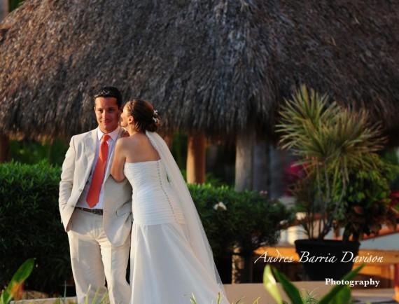 Fabiola & Armando