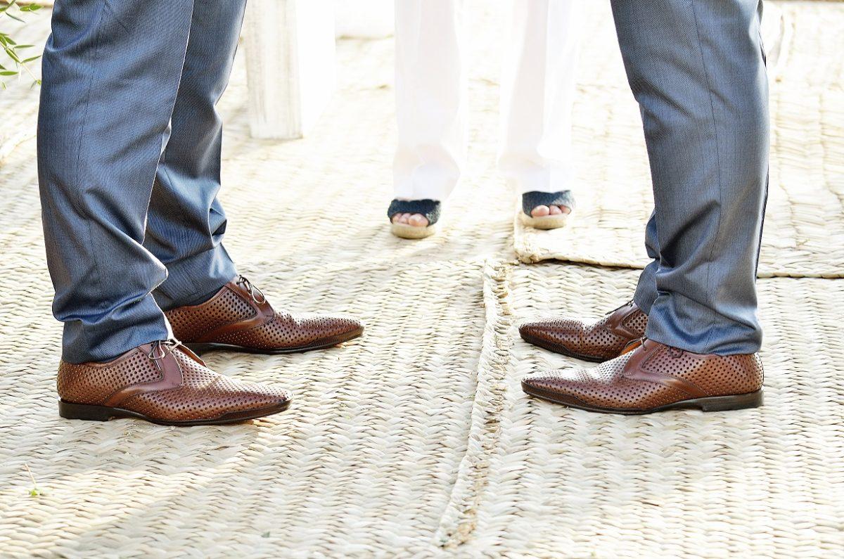 Wedding JP y Luis 031