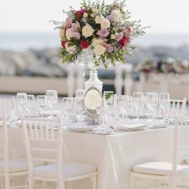Wedding Planers | weddings Puerto Vallarta