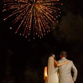 Weddings México | beach weddings