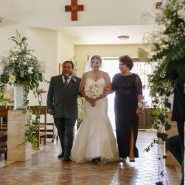 Wedding Planers | Puerto Vallarta wedding planners
