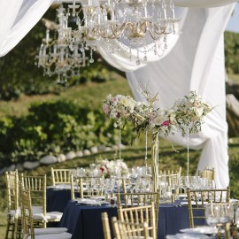 Dream Wedding | beach weddings