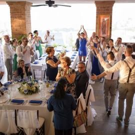 wedding planners | weddings Puerto Vallarta