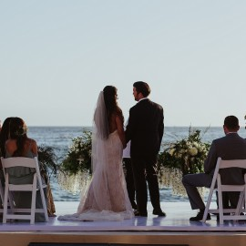 Dream Wedding | Puerto Vallarta wedding planners