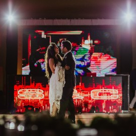 Puerto Vallarta wedding planners | Destination weddings