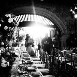 Wedding Planers