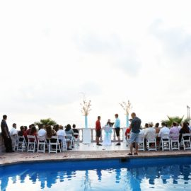 Weddings México