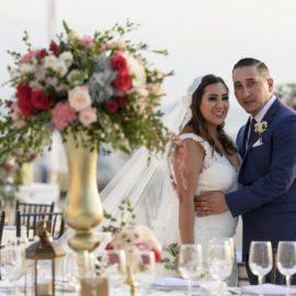 Sunset Weddings Puerto Vallarta | Wedding Planenrs