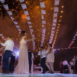 Weddings Puerto Vallarta | Wedding Planenrs Mexico