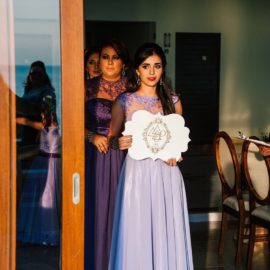 Wedding Planenrs | Romantic Ceremonies