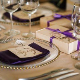 Mexico Destination Weddings | High Class Weddings