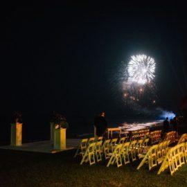 Weddings Puerto Vallarta | Wedding Planenrs | Romantic Ceremonies