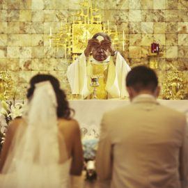 Church Weddings | Weddings Vallarta | Weddings on the Beach