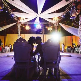 Mexico Destination Weddings | Romantic Ceremonies