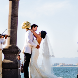 Wedding Planners Vallarta | PV Weddings
