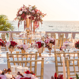 Weddings Puerto Vallarta | Wedding Planenrs | Gay Weddings