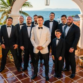 Mexico Destination Weddings | Same Sex Weddings | Hig Class Weddings
