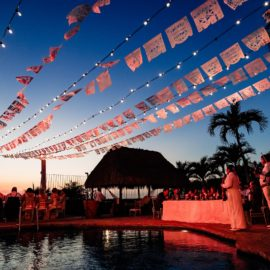 Wedding Planner Puerto Vallarta | Destination Weddings | Beach Weddings