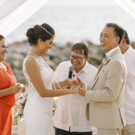 Weddings Vallarta | Weddings on the Beach