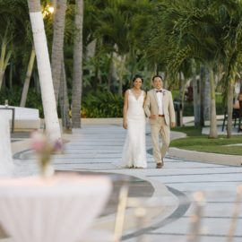 Romantic Weddings | Romantic Ceremonies