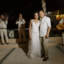 Wedding Services | Wedding Planners Vallarta