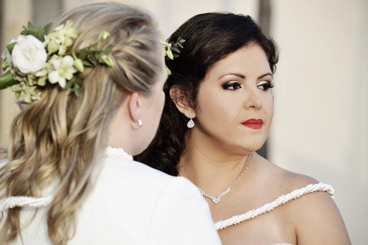 Deisi Amp Shawn Vallarta Wedding Planners