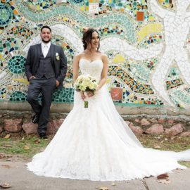 Vallarta Wedding Planners
